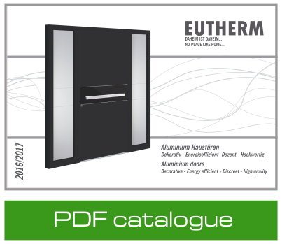 pdf catalogue fr eutherm d o o. Black Bedroom Furniture Sets. Home Design Ideas